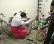Réparation-de-vélo.jpg